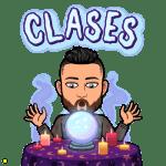 Clases y métodos en Python