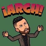args y kwargs en Python