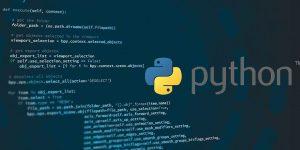 Entrevista desarrollador Python