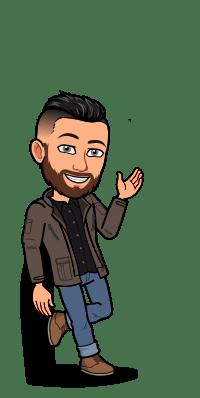 Guía de Git y GitHub