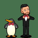 Linux Git