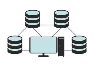 Bases de datos caracteristicas