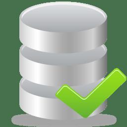 bases de datos - database